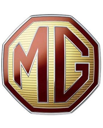 MG Head Gasket Repair