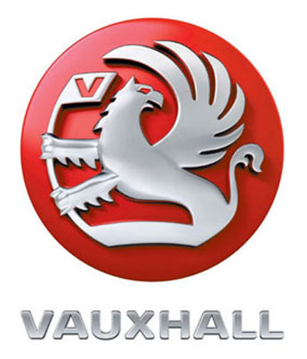 Vauxhall Astra Head Gasket Repair